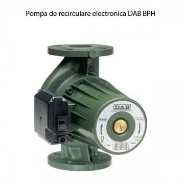poza Pompa de recirculare DAB BPH 120/250.40M