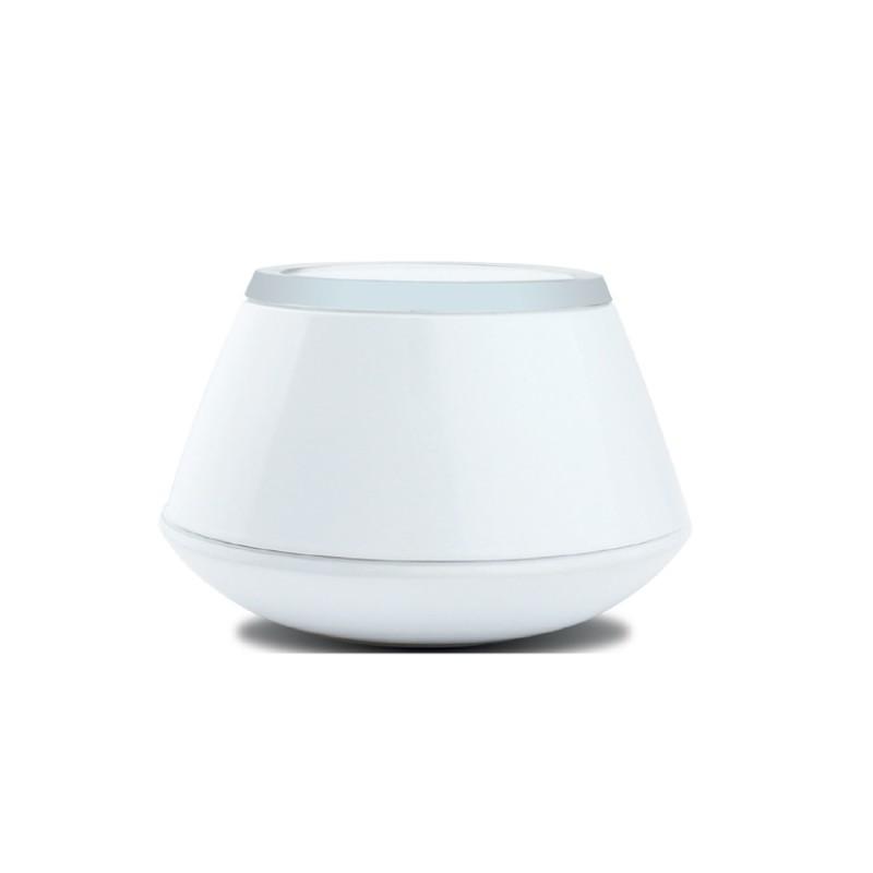 Poza Pachet de baza Slaus iT600 Smart Home. Poza 13883