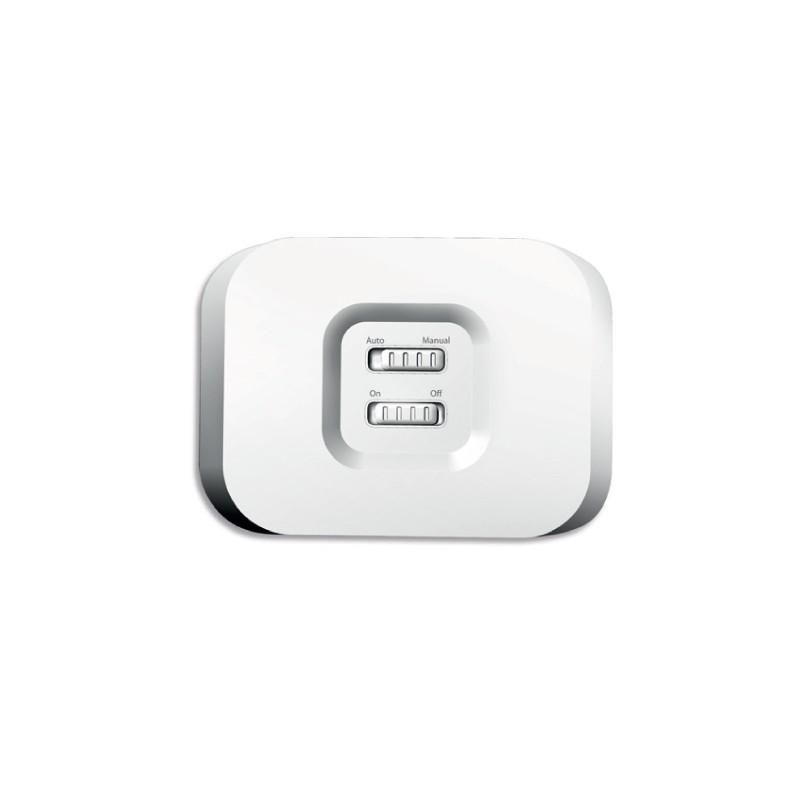 Poza Pachet de baza Slaus iT600 Smart Home. Poza 13884
