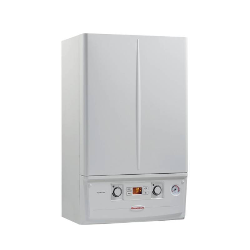 centrala termica immergas victrix exa 24 28 1 erp 24 28 kw