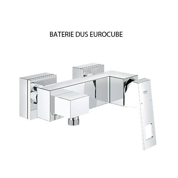 Poza BATERIE-DUS-EUROCUBE