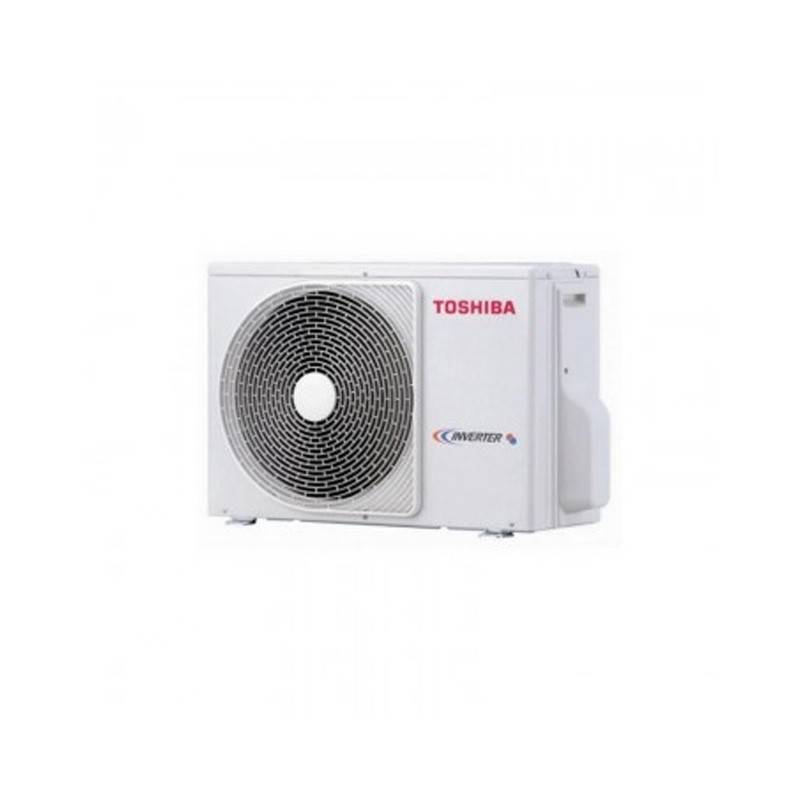 Poza Aparat aer conditionat Toshiba MIRAI - R410 9000 BTU