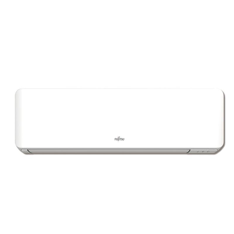 Poza Aparat aer conditionat Fujitsu ASYG09KMTA 9000 BTU. Poza 19045