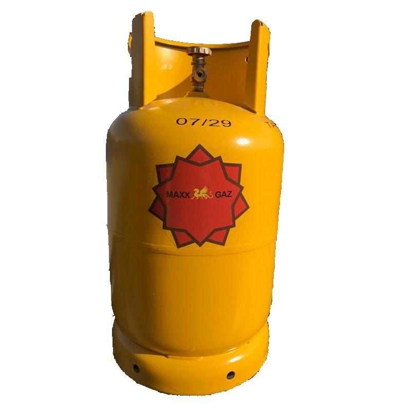 Poza Butelie GPL 26 litri 10 kg. Poza 19957