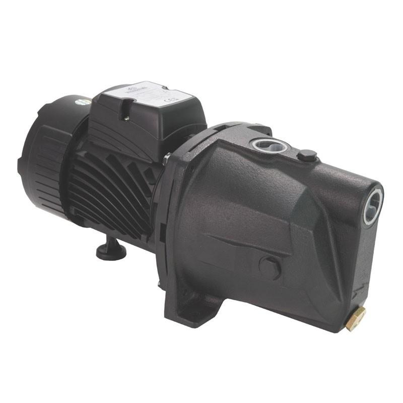 Poza Pompa autoamorsanta de suprafata Wasserkonig Premium WKP4000-50. Poza 20100