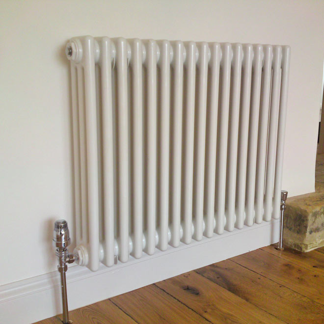 despre montarea centralei termice de apartament. Poza 211