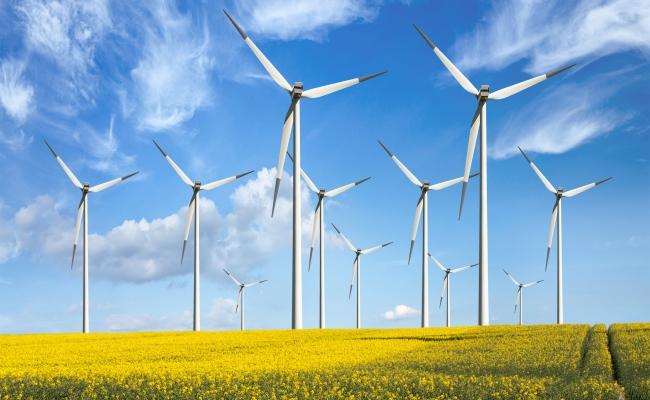 Despre energia alternativa. Poza 242