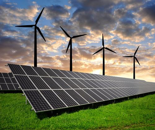 Despre energia alternativa. Poza 243