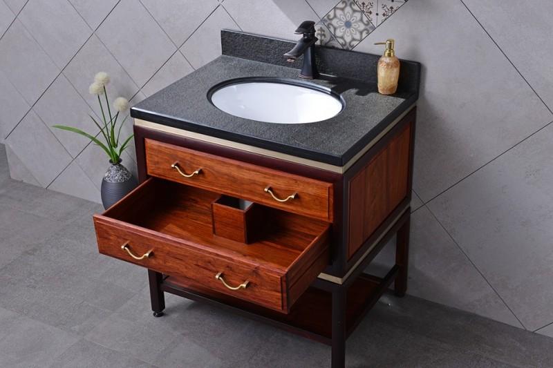 Ghid amenajare sau renovare baie. Poza 277