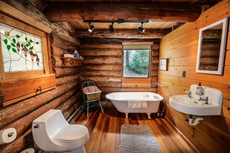 Ghid amenajare sau renovare baie. Poza 280