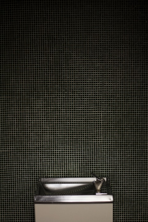 Ghid amenajare sau renovare baie. Poza 281