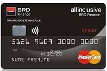 Poza Rate online - Card Cumparaturi. Poza 324