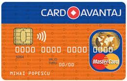Poza Rate online - Card Cumparaturi. Poza 326