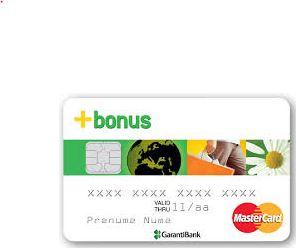 Poza Rate online - Card Cumparaturi. Poza 327