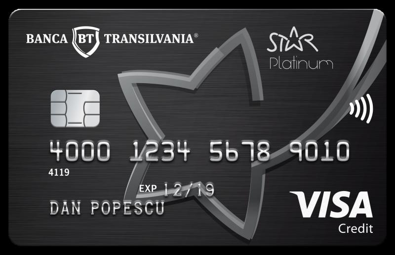 Poza Rate online - Card Cumparaturi. Poza 328