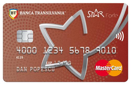 Poza Rate online - Card Cumparaturi. Poza 330
