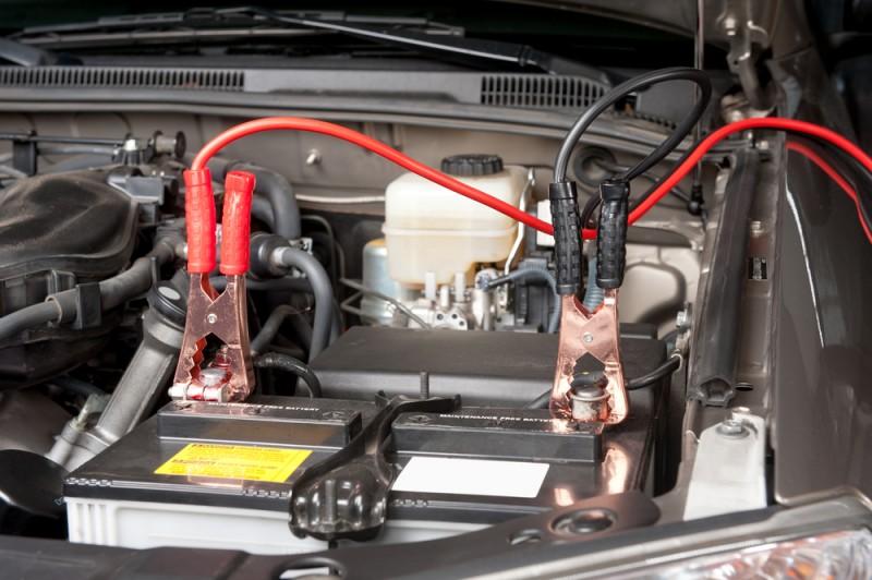 Cum iti incarci bateria de la masina. Poza 340