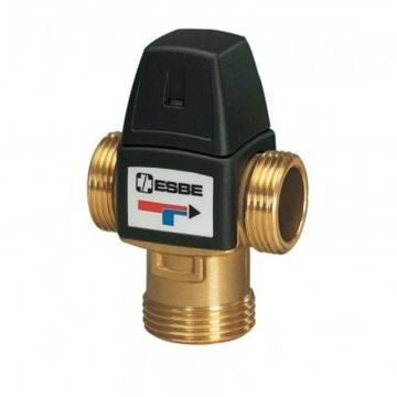 Poza Accesorii obligatorii pentru functionarea si instalarea corecta a boilerelor indirecte. Poza 364