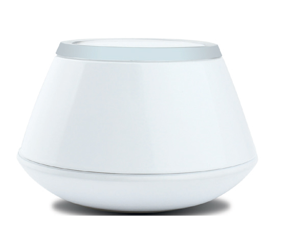 Sistemul Salus iT600 Smart Home poza 4