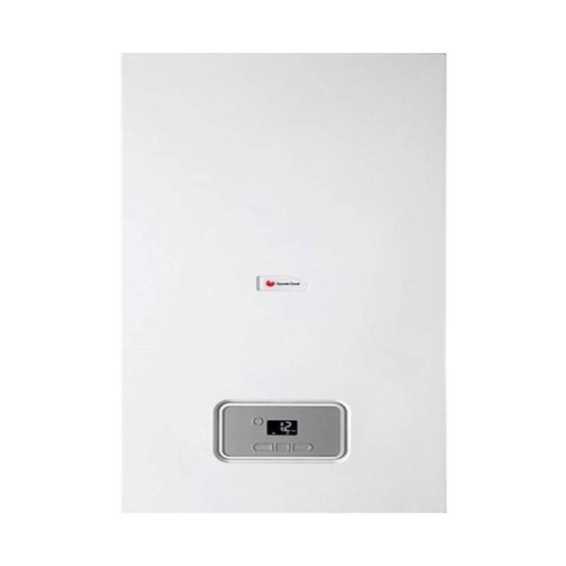 Poza Centrala termica Saunier Duval Thelia Condens 30-A 30 kW