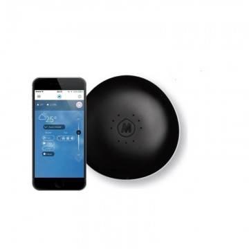 Poza Dispozitiv control inteligent prin internet pentru aer conditionat MELISSA