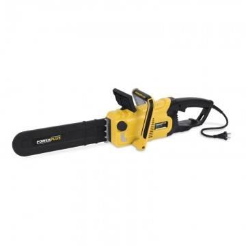 Poza Fierastrau electric cu lant PowerPlus POWXG1007 2400 W