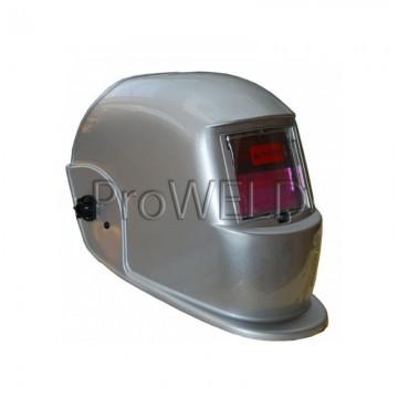 Poza  Masca de sudura cu cristale lichide Proweld YLMO-14