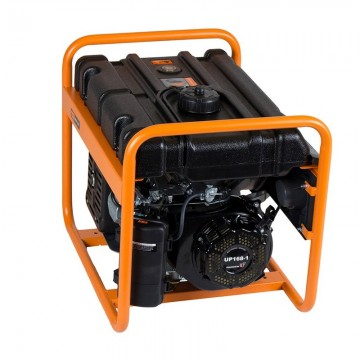 Poza Generator open frame benzina Stager GG 2800