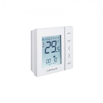 Poza Pachet de baza Slaus iT600 Smart Home. Poza 13885