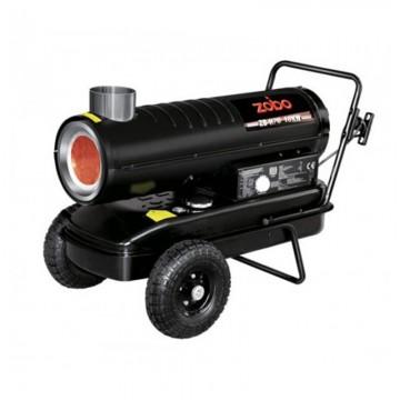 Poza Tun de caldura Zobo ZB-H70 ardere indirecta 18 kW