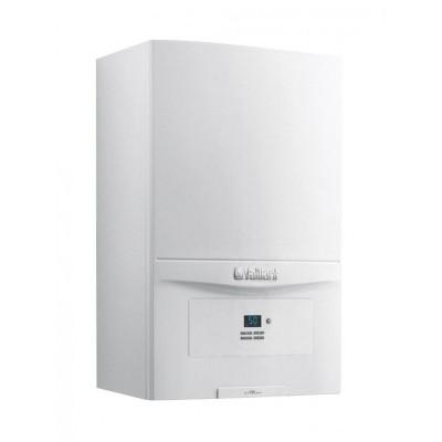 Poza Centrala termica Vaillant ecoTec PURE VUW 236/7-2 24 kW. Poza 15120