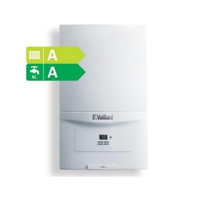 Poza Centrala termica Vaillant ecoTec PURE VUW 236/7-2 24 kW. Poza 15121