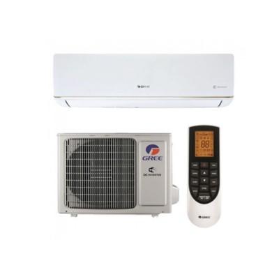 Poza Aparat aer conditionat Gree Bora Inverter A5 9000 BTU