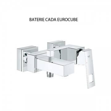 Poza BATERIE-CADA-EUROCUBE