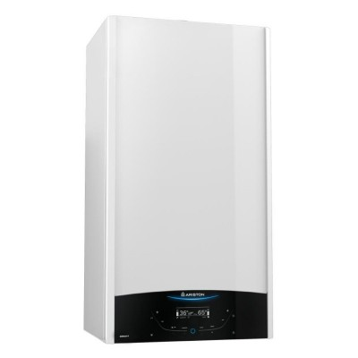 Poza Centrala termica Ariston Genus One 24 EU 24 KW. Poza 14404