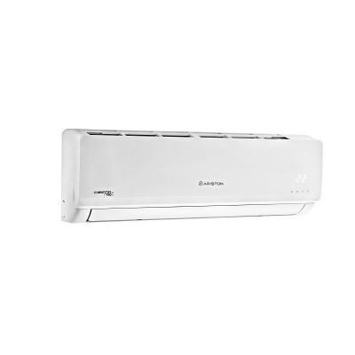 Poza Aparat aer conditionat inverter Ariston PRIOS R32 - 12000 BTU, Clasa A++, Wi-Fi Ready, Super Silentios