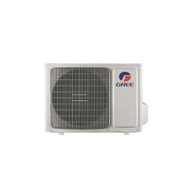 Poza Aparat de aer conditionat Gree Bora Inverter A2 White 12000 BTU GWH12AAB-K6DNA2A. Poza 18172