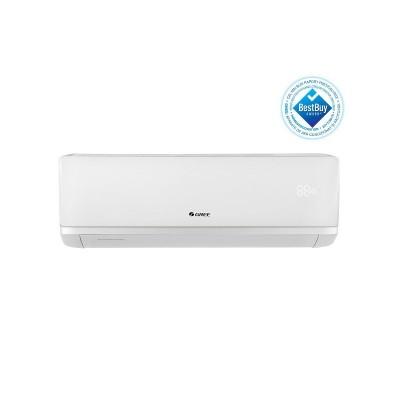 Poza Aparat de aer conditionat Gree Bora Inverter A2 White 12000 BTU GWH12AAB-K6DNA2A. Poza 18173