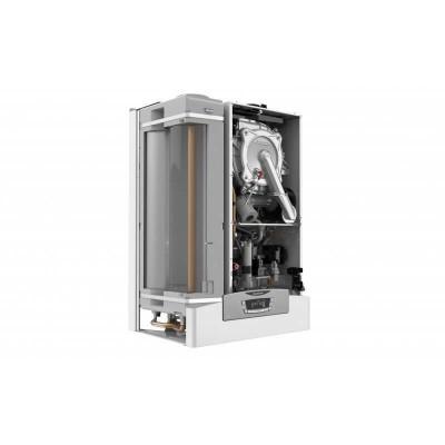 Poza Centrala termica cu boiler incorporat Ariston Clas B One 24 Kw. Poza 19387