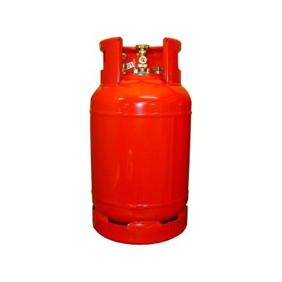 Poza Butelie GPL 60 litri 25 kg. Poza 19958