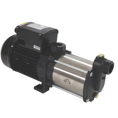 Poza Pompa centrifuga din inox Wasserkonig Premium PCM9-58. Poza 20103