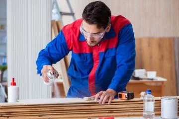 tratarea lemnului in constructii. Poza 287