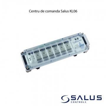 Poza Centru de comanda Salus KL06