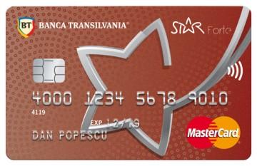 Rate online - Card Cumparaturi. Poza 330