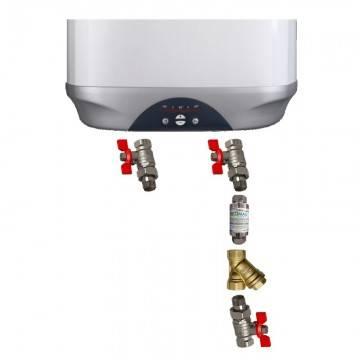 Instalarea corecta a boilerelor electrice. Poza 356