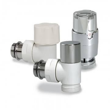 Accesorii obligatorii pentru functionarea si instalarea corecta a caloriferelor. Poza 357