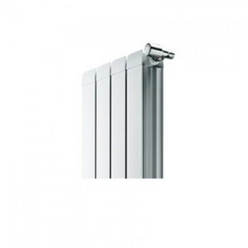 Poza Element-pentru-Calorifer-Aluminiu-Faral-Condor---profil