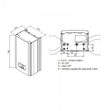 Poza Centrala-electrica-Protherm-
