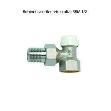 Poza Robinet-calorifer--retur-coltar-RBM-1_2