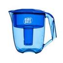 Filtre tratare apa